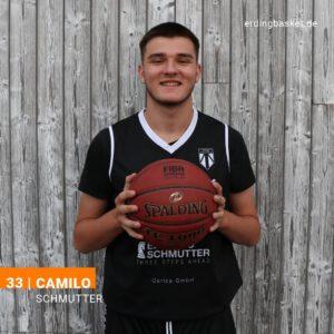 Alternerding-Erding-Basketball-Spielerfotos-Camilo