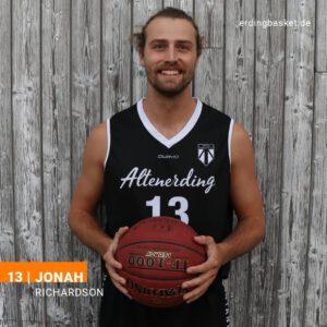 Alternerding-Erding-Basketball-Spielerfotos-Jonah