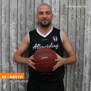 Alternerding-Erding-Basketball-Spielerfotos-Krsto