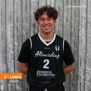 Alternerding-Erding-Basketball-Spielerfotos-Linus