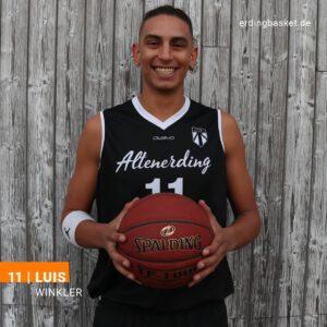 Alternerding-Erding-Basketball-Spielerfotos-Luis