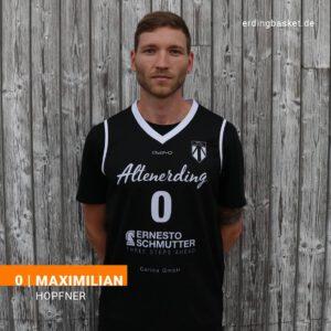 Alternerding-Erding-Basketball-Spielerfotos-Maxi