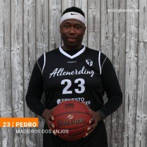 Alternerding-Erding-Basketball-Spielerfotos-Pedro