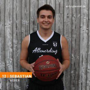 Alternerding-Erding-Basketball-Spielerfotos-Sebi