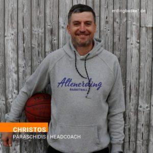 Alternerding-Erding-Basketball-Spielerfotos-Takis